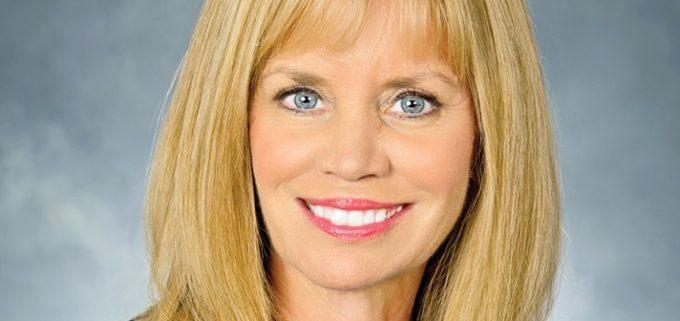 Debbie Crowder
